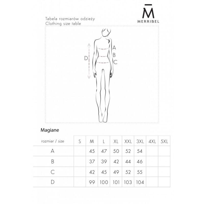 Magiane sötétzöld bordűrös alkalmi ruha M méret