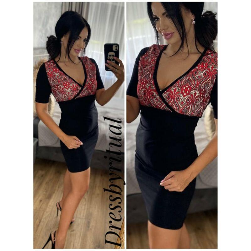 Kimberly ruha